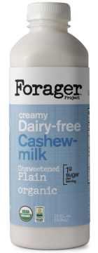 cashew-milk-unsweetened