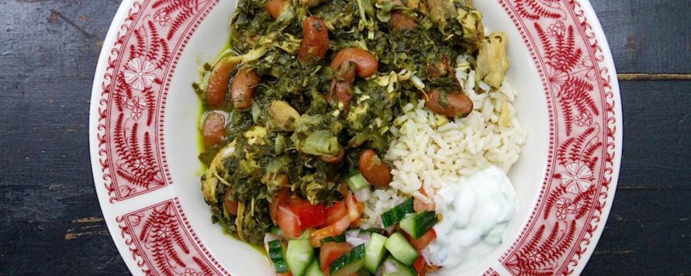 Ghormeh-Sabzi-recipe.jpg