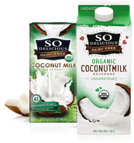 new_coco-milk-unsweetened-large