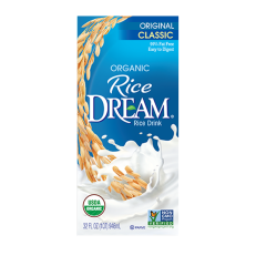 product-rice-dream-original-classic-1024x1024