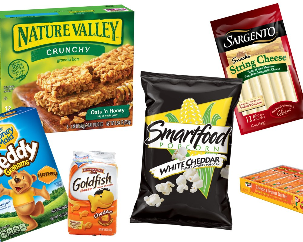 school-snacks-nutritionist.jpg