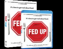 FEDUP_DVDs.png